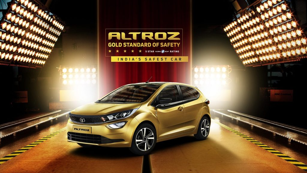Tata Altroz Review Prices Online