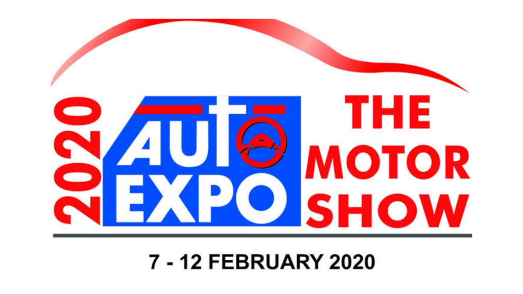 Auto Expo 2020 Car Brands Not Participating