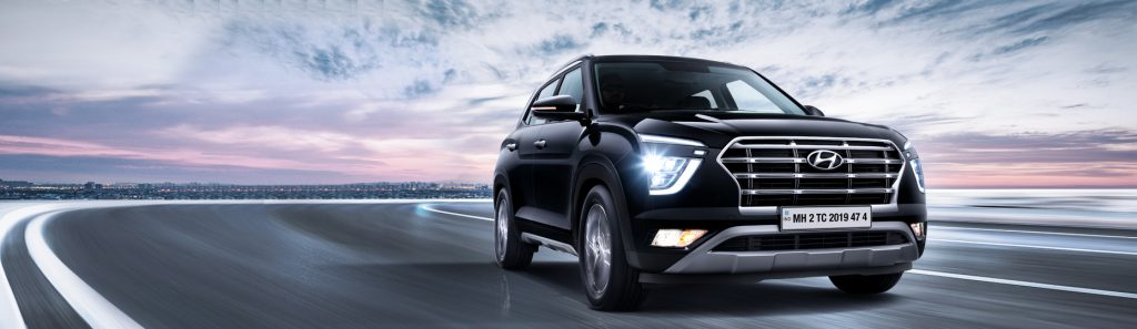 Hyundai CRETA 2020 launch price