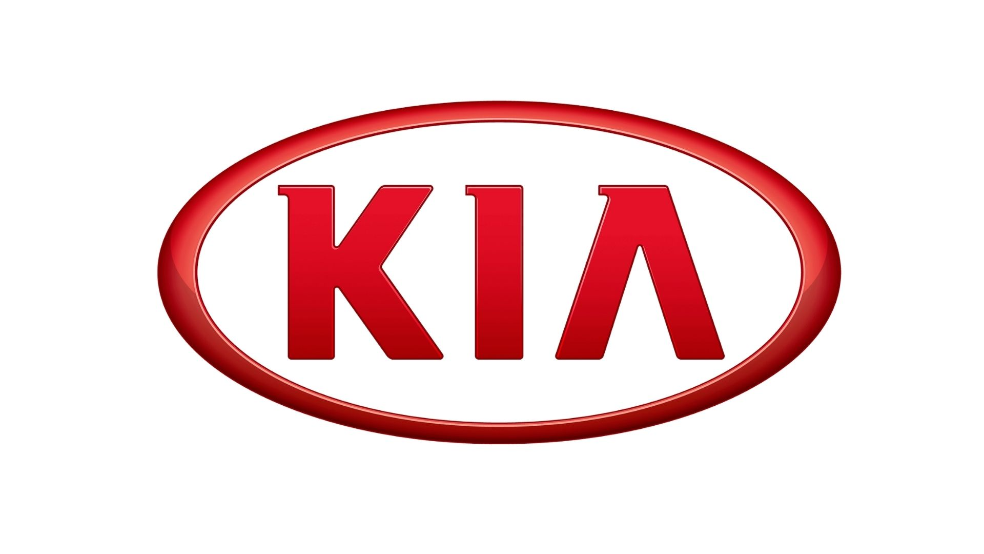 Kia Motors Retails 1 lakh Cars In 11 Months