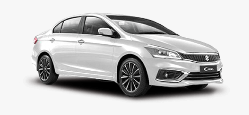 Maruti Ciaz 2020 offers discounts deals