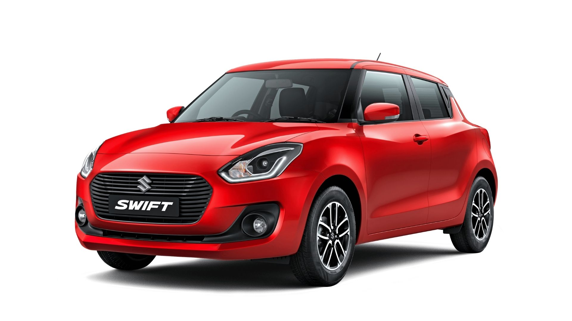 Maruti Swift Review Prices Offers