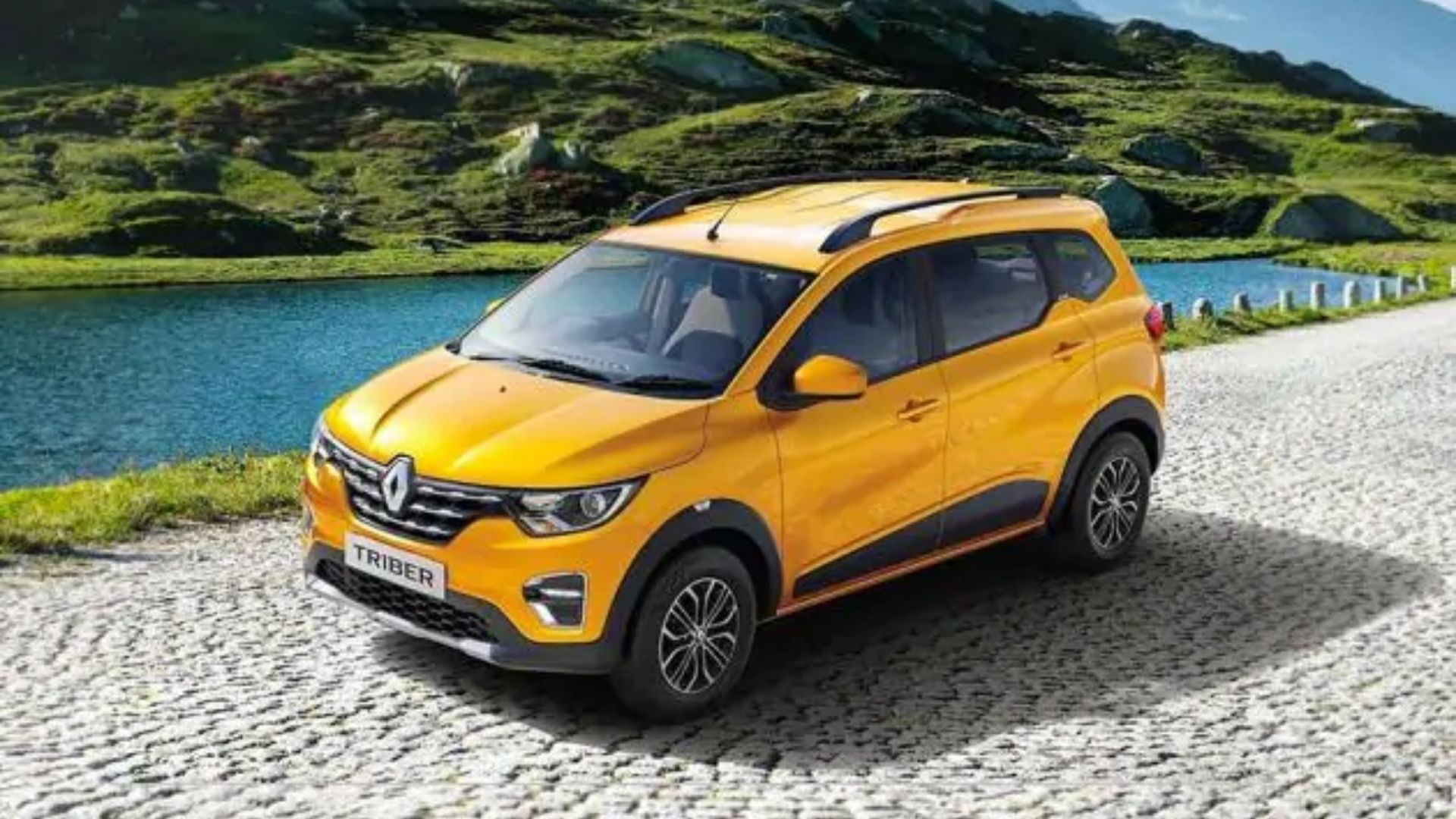 Renault Triber Review Prices Online