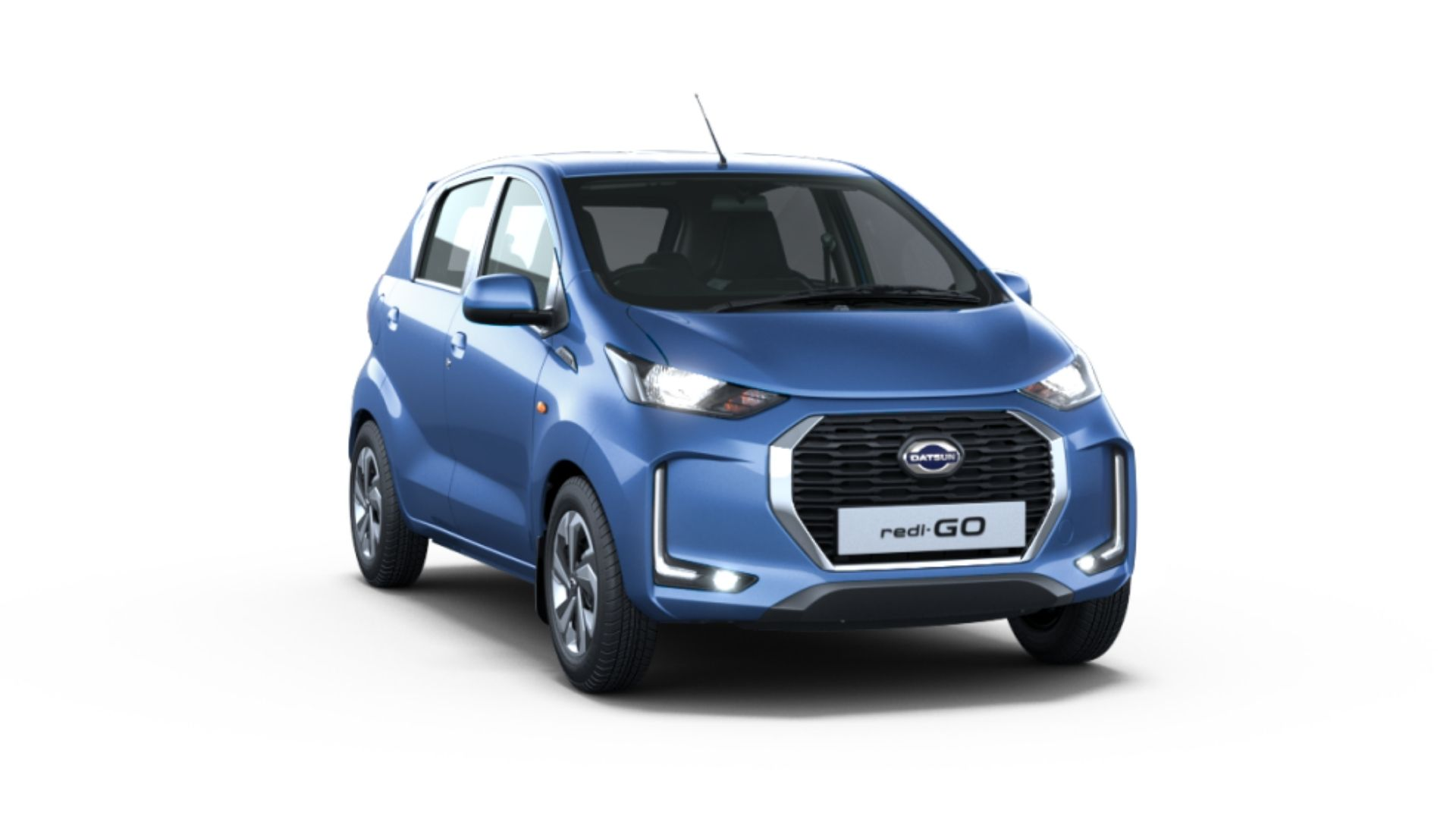 Car offers in October 2020