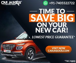 Car Jasoos - Buy Cars Online at Low Price