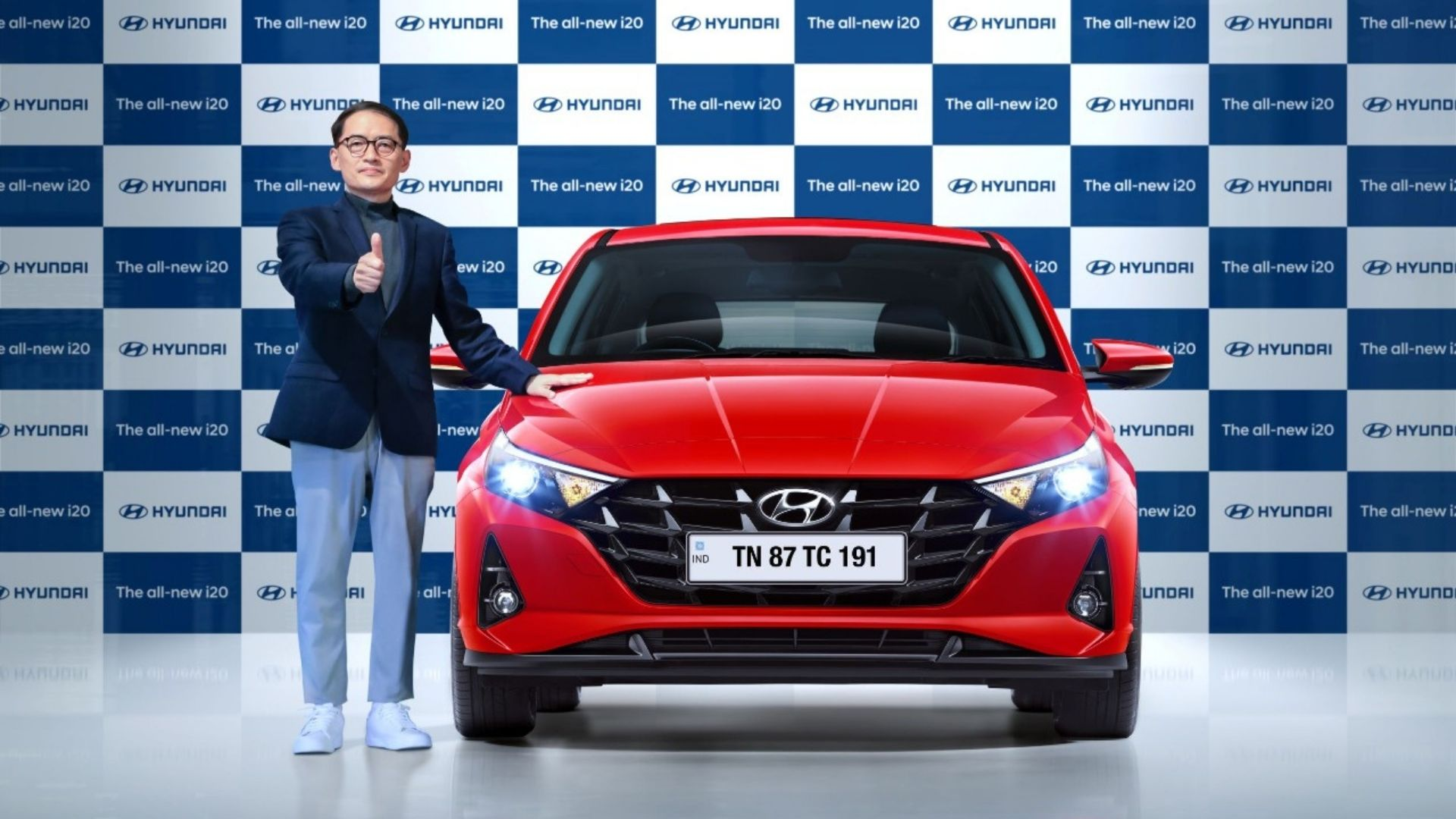 All New Hyundai I20 Launched In India See Prices Features Specs Pics