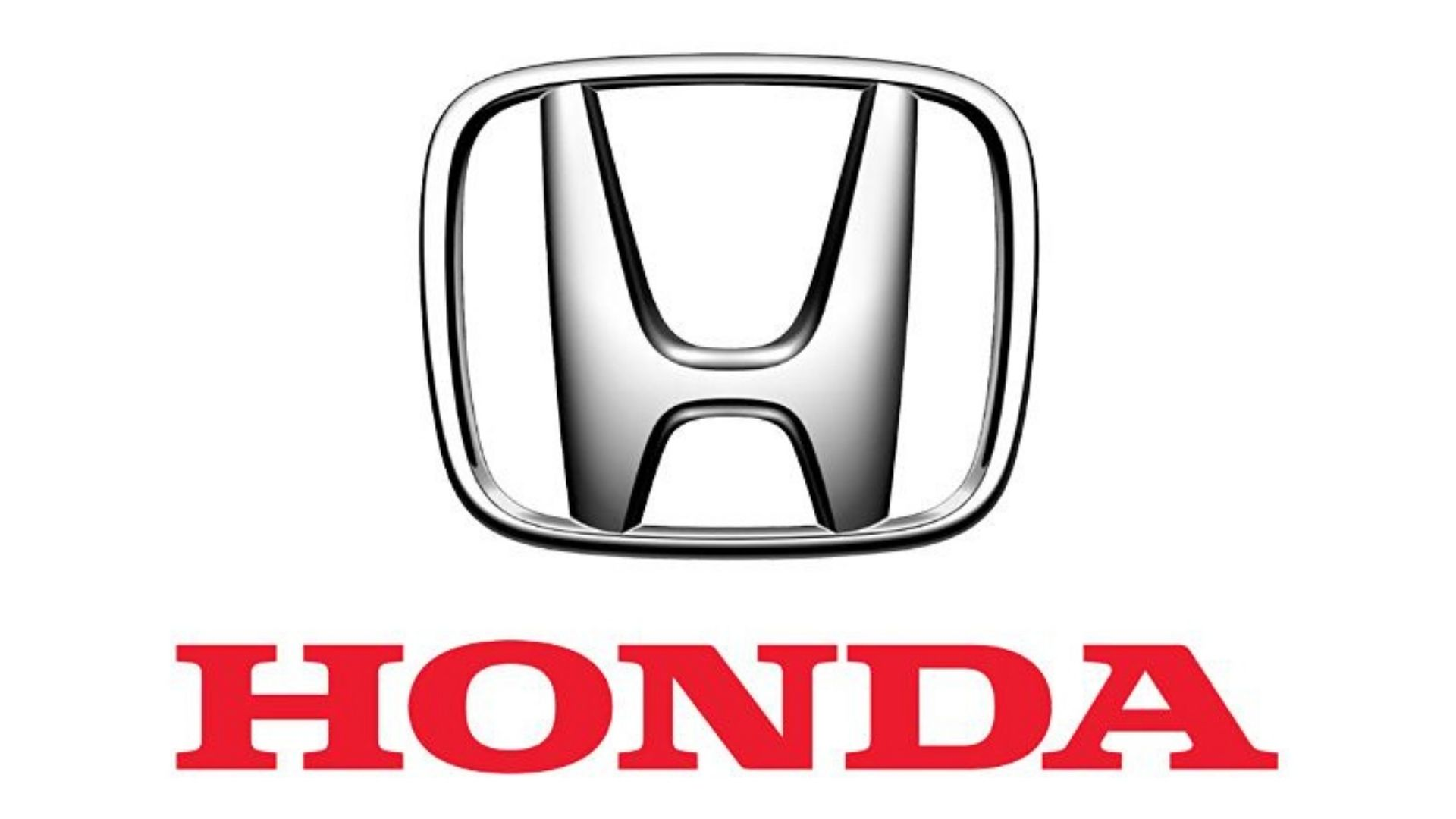 Honda Shuts Greater Noida Plant Discontinues CR-V Civic in India