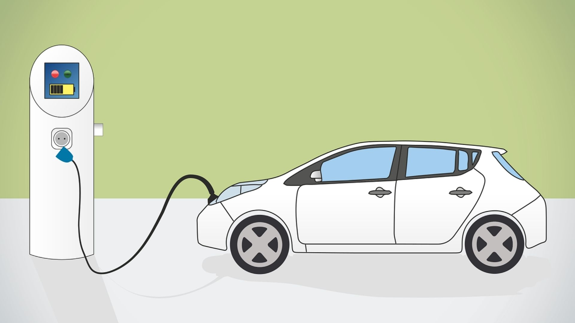 electric cars to buy in india