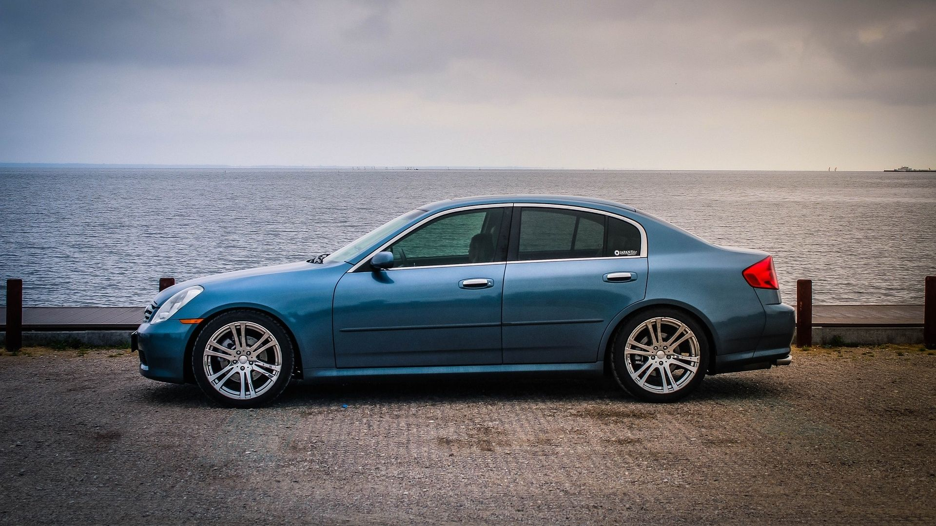 Why Are D-Segment Sedans Disappearing From India