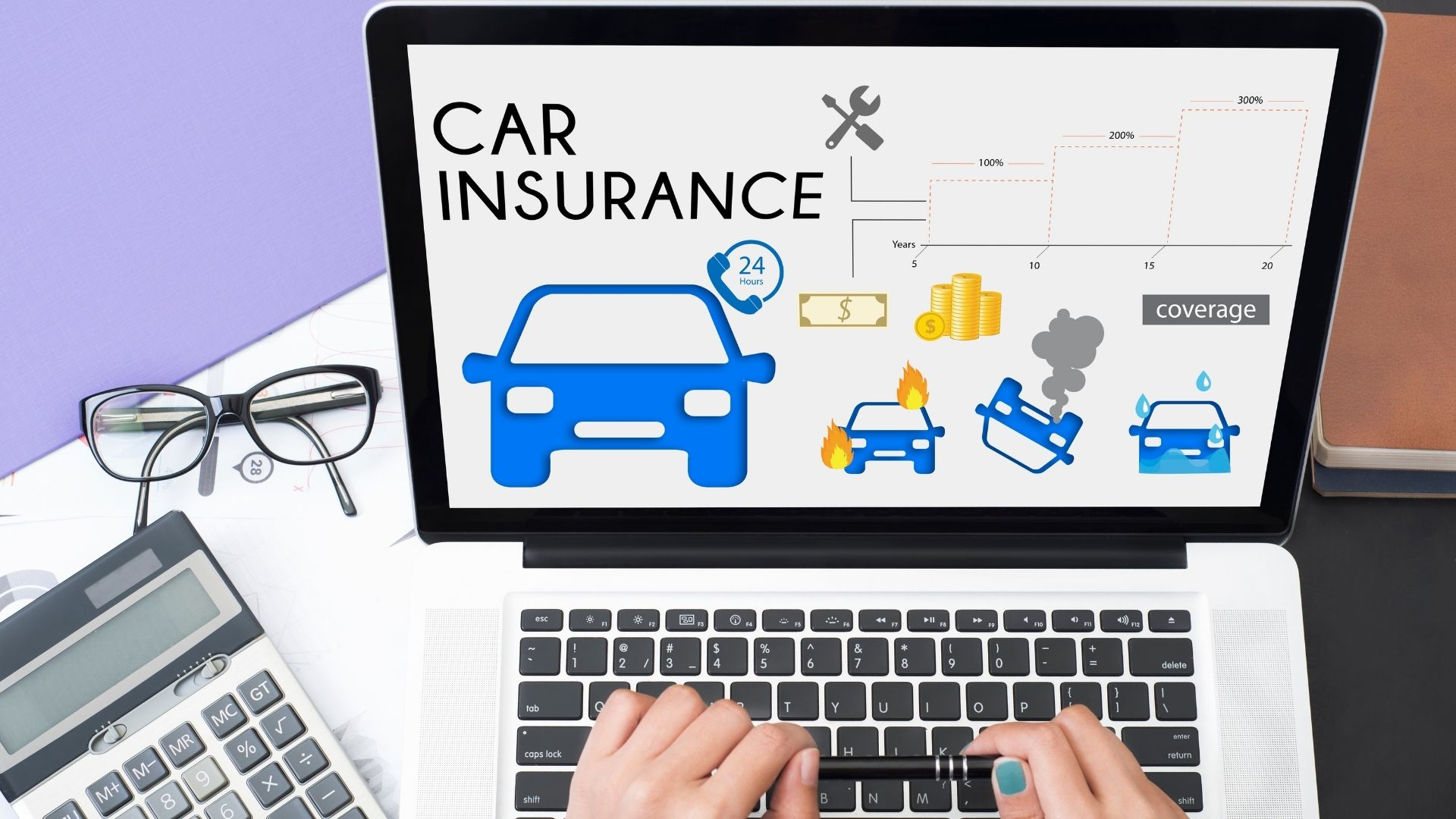 Zero Depreciation Car Insurance vs Comprehensive Car Insurance